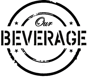 ourBeverage