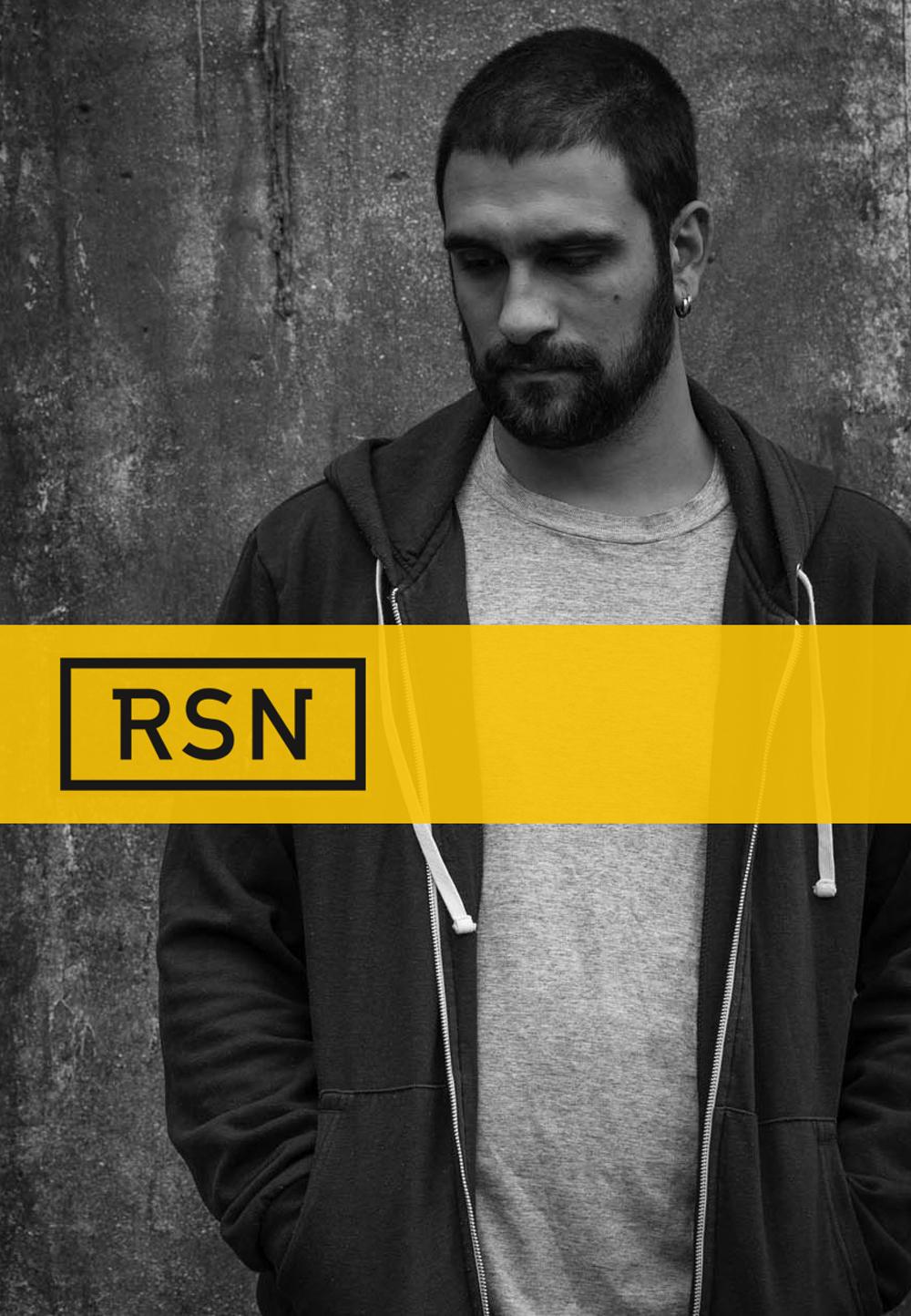 rsn_low