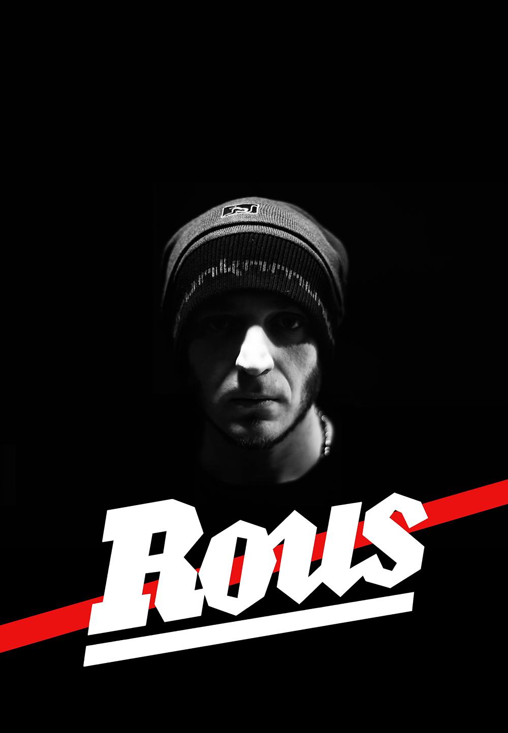 rous_low
