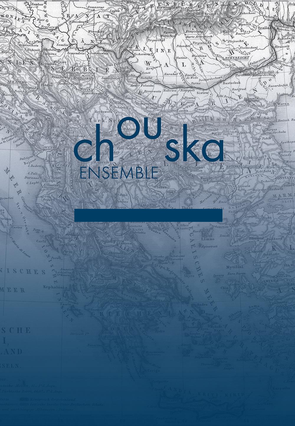 chouskaensemle_low