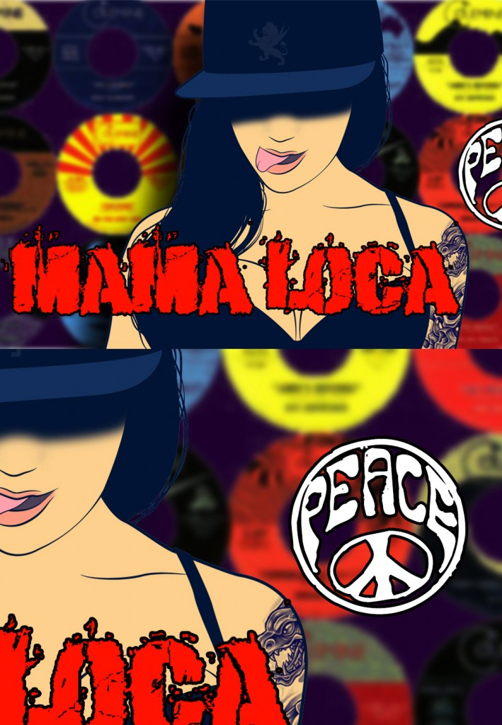 mama-loca_low