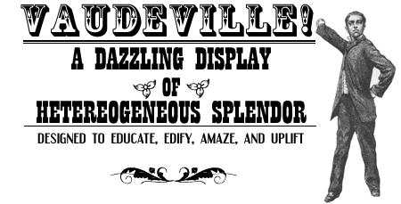 the-vaudeville-project
