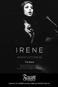 irene-poster